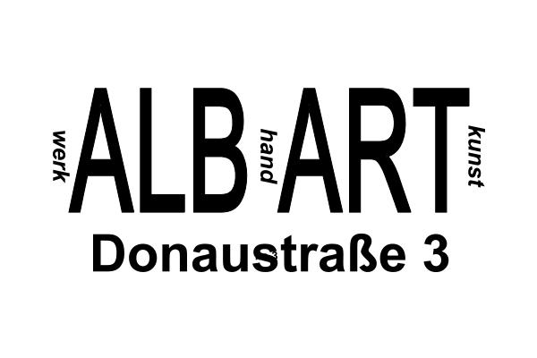 alb-art