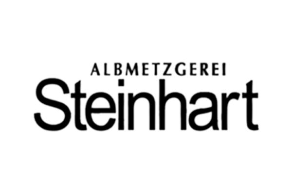 albmetzgerei_steinhart