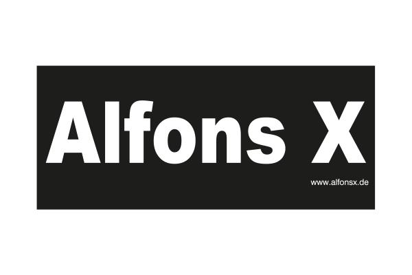 alfons-x