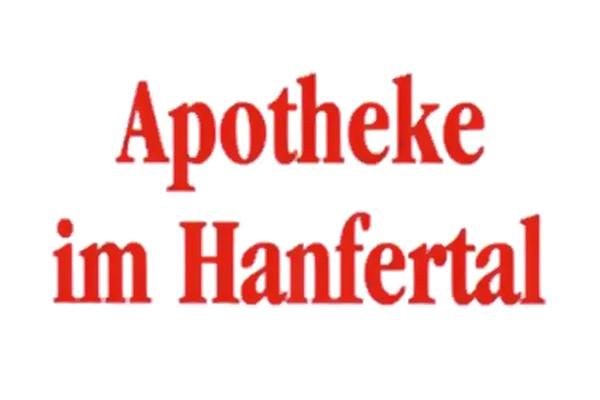 apotheke_im_hanfertal_