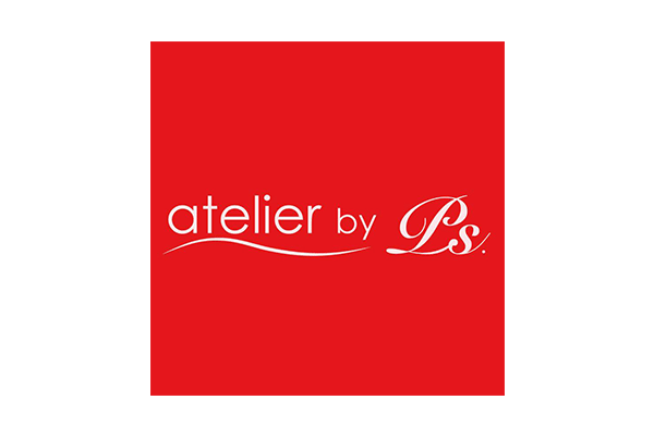 atelier-by-ps