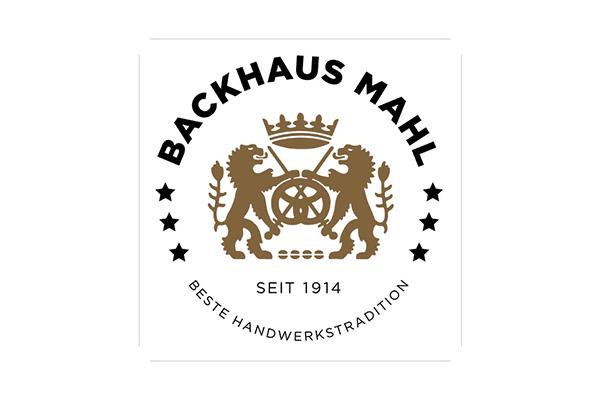 backhaus_mahl