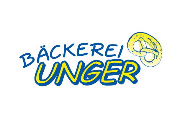 baeckerei-unger