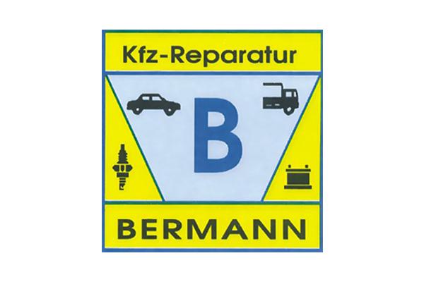 bermann