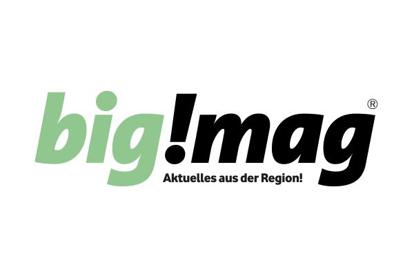 big_mag