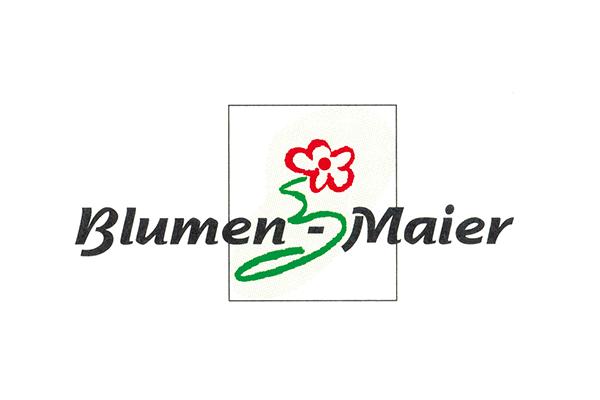 blumen-mayer