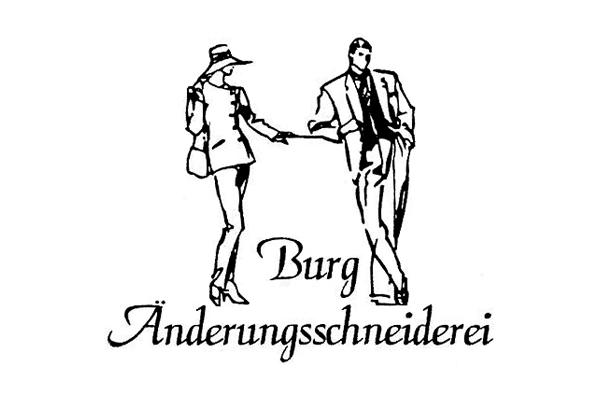 burg_aenderungsschneiderei