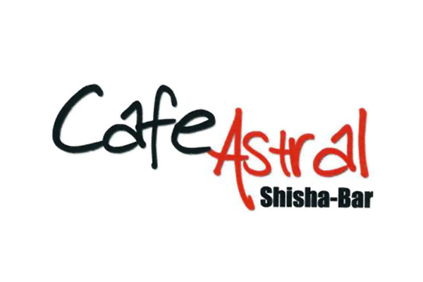 cafe_astral