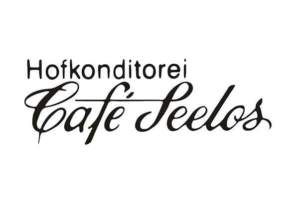 cafe_seelos