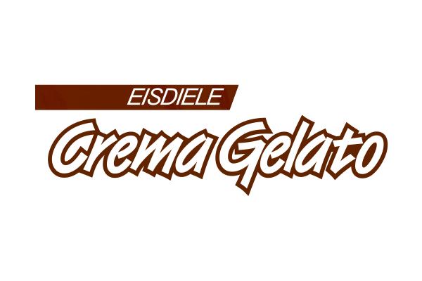 crema_gelato