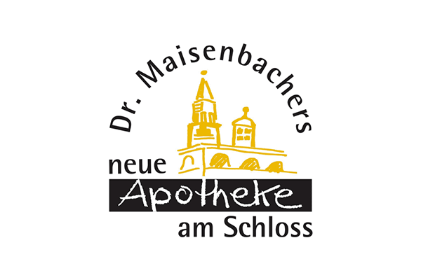 dr_maisenbachers_neue_apotheke