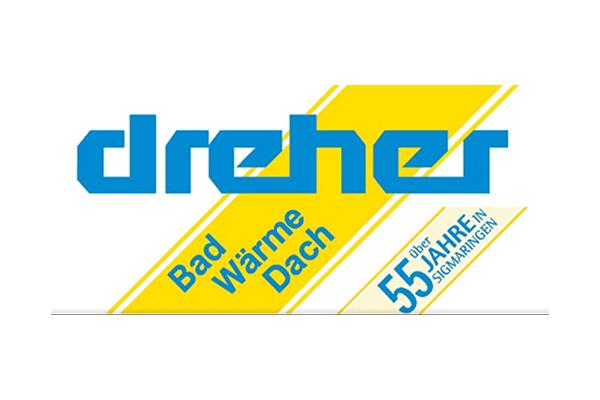 dreher_sanitaer