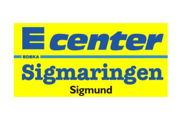 e_center_sigmaringen