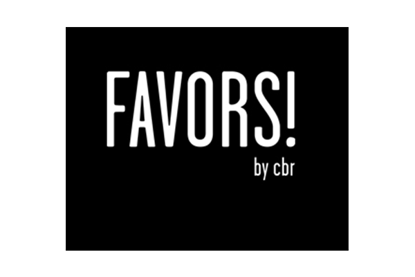 favors_by_cbr