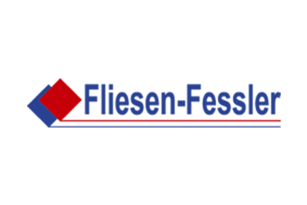 fliessen_fressler