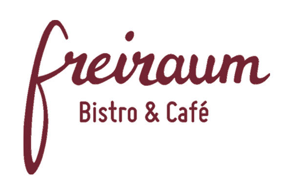 freiraum_bistro_cafe