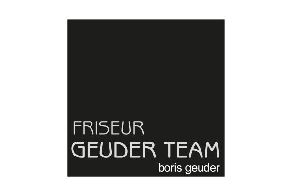 friseur_geuder_team