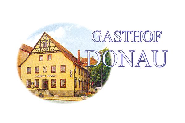 gasthof_donau