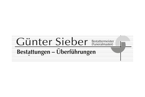 guenter_sieber