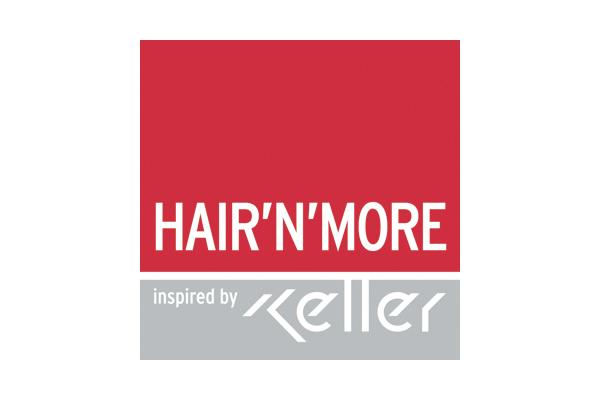 hair_n_more