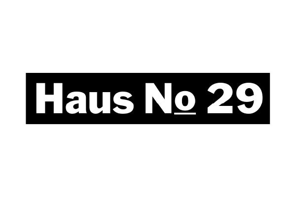 haus_no_29