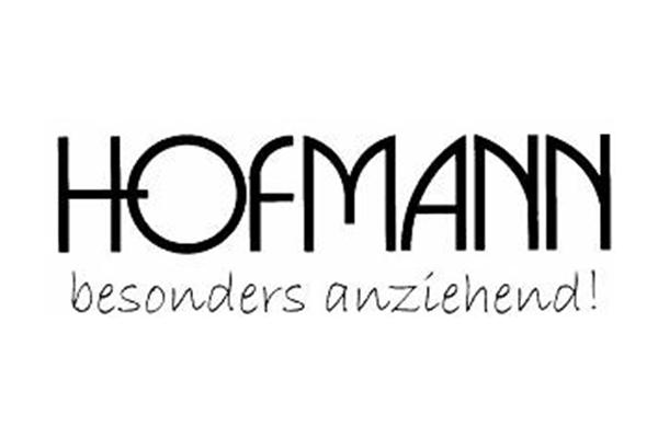 hofmann