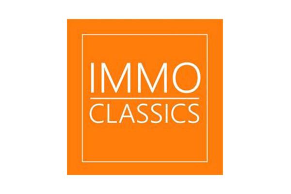 immocalssics