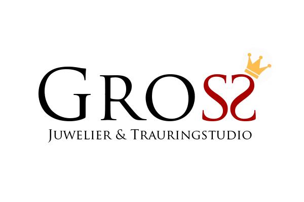 juwelier_gross