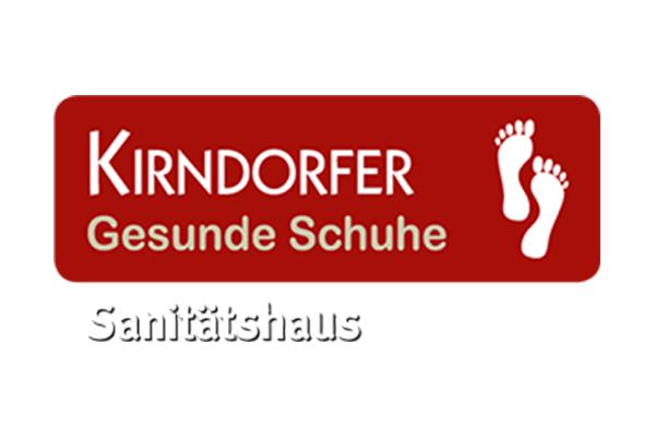 kirndorfer
