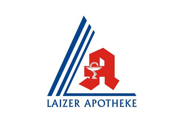 laizer_apotheke