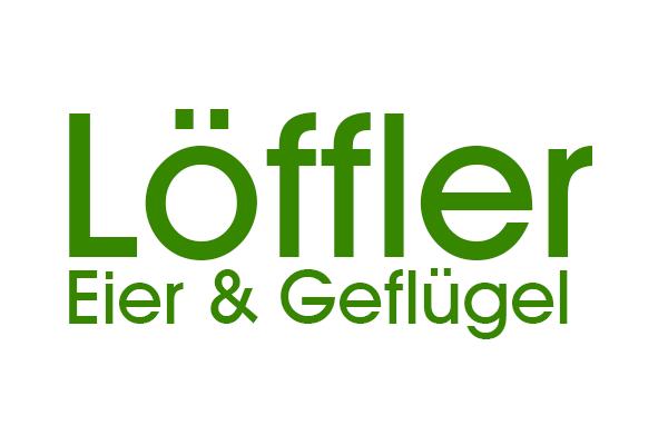 loeffler_eier_und_geflgel