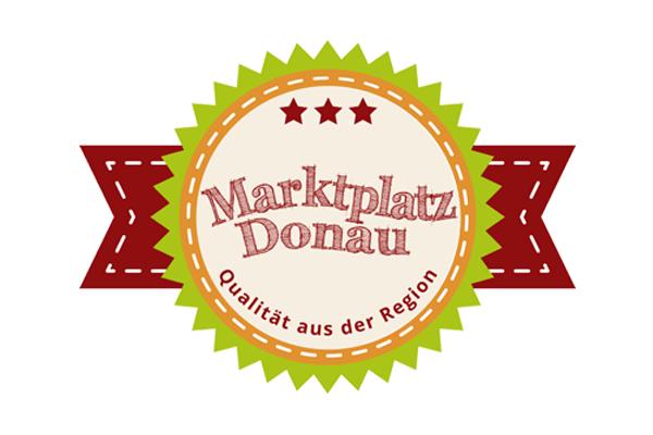 marktplatz_donau