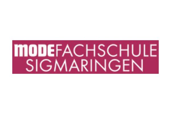 modefachschule_mengen_
