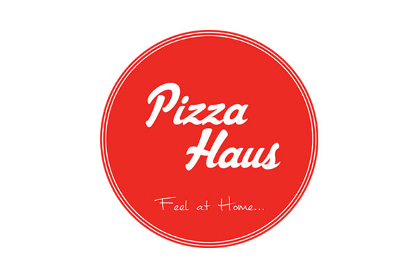 pizza-haus