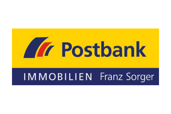 postbank_immobilien_