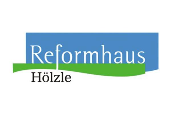 reformhaus_hoelzle