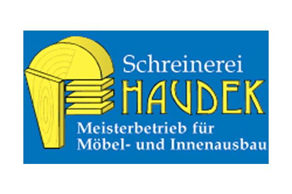 schreinerei_haudek