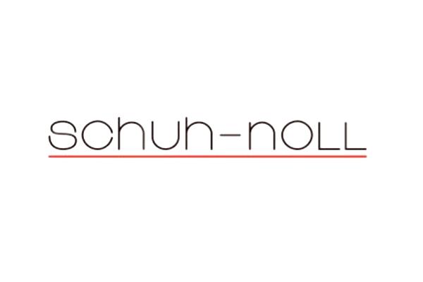 schuhaus_noll