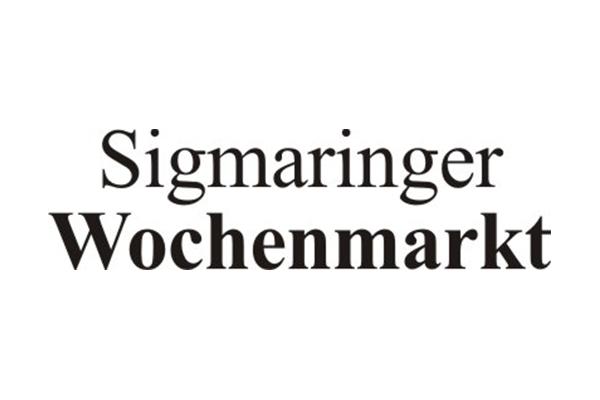 sigmaringer_wochenmarkt