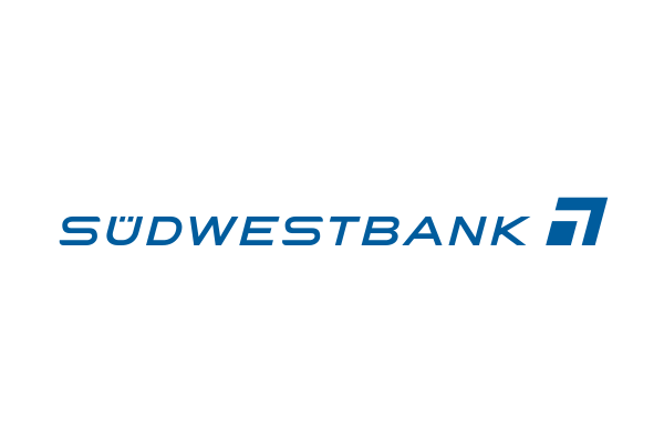 suedwestbank