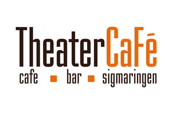 theatercafe