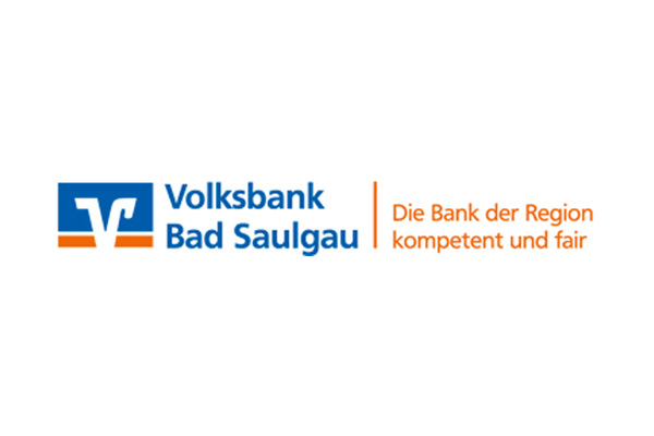 volksbank_bad_saulgau