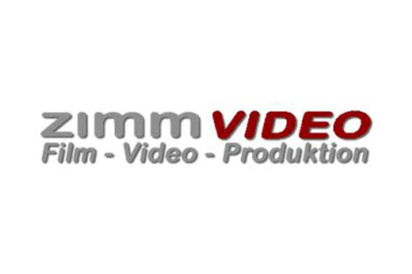zimm-video