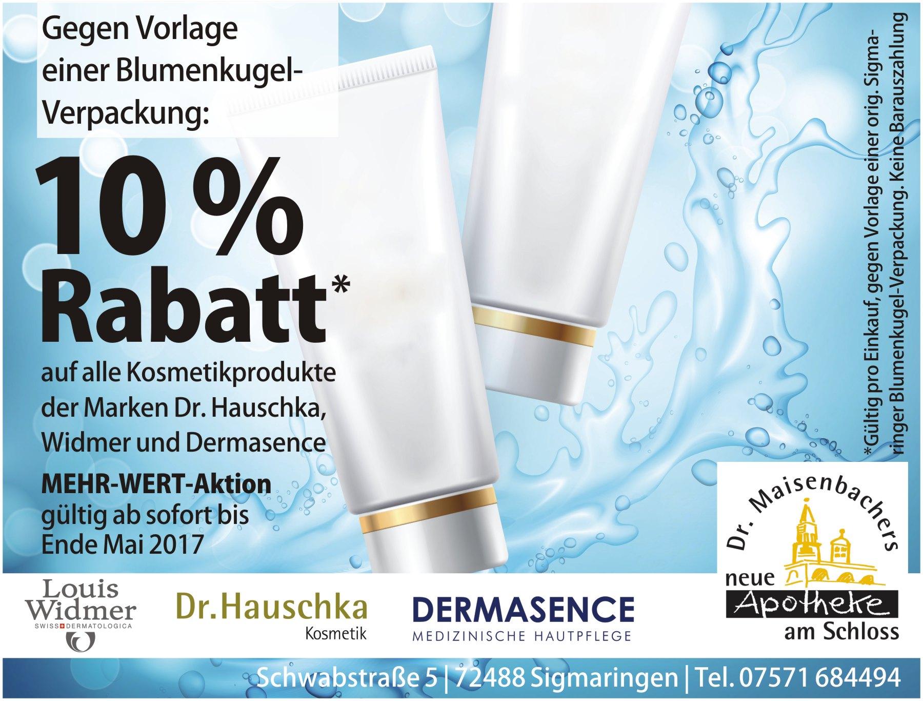 drmaisenbacherapotheke-mehrwert