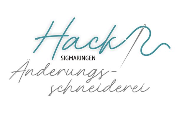 hack-schneiderei-sigmaringe