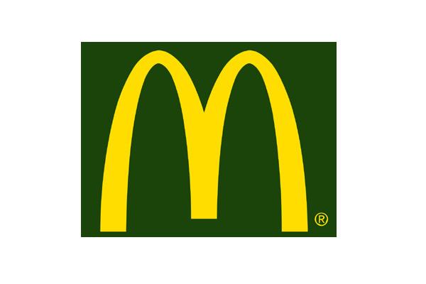 mcdonalds-sigmaringen