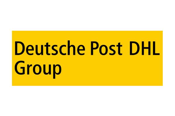sigmaringen-deutsche-post