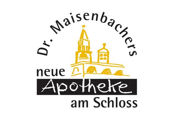 sigmaringen-drmaisenbacher-