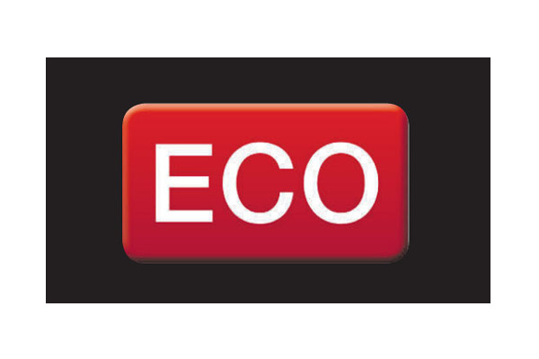 sigmaringen-eco-tankstelle