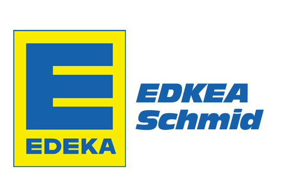 sigmaringen-edeka-schmid